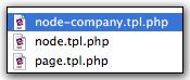 node-[type].tpl.php