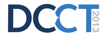 DrupalCamp Connecticut logo